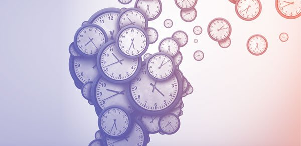 Story Of Time – Must Read